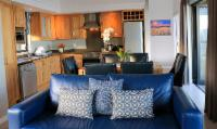 2 Bedroom Beach Villa Superior