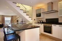 Serviced Apartment:108a Waterkant Street