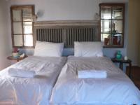 Weldon room