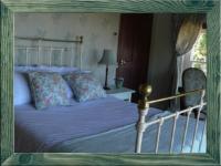 Cuthbert room