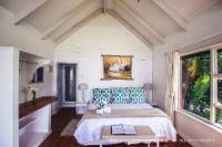 Ocean View Self-Catering Lodges