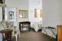 Room 2: Standard Double Garden Room