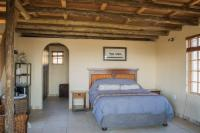 Cottage Self-catering