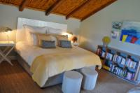Guest House Loft en-suite 5