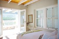 Guest House King en-suite 3