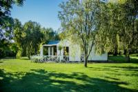 Self-Catering Cottage: