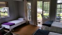 Groenekloof 4 Family Room