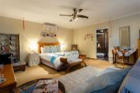 Cottonwood Garden Suite
