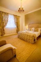 Self-Catering Family Suite