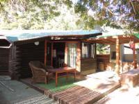 Cabin 5 - RESTORE