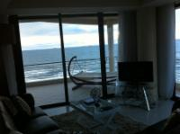 Three bedroom Apartment- Ocean Views
