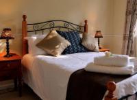 Pinewood Room