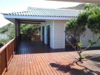 Boa Vida House 6
