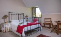Double Room Gauguin