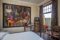 Double Room Africa