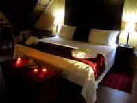 Romantic /Twin Room