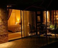 Chala-Kigi Garden Apartment