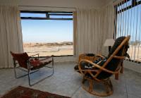 Chala-Kigi Dune View Apartment