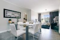 Superior Apartment Mayfair