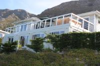 Rocklands House