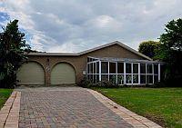 Riverside Drive 72 - 4 Bedroomed House