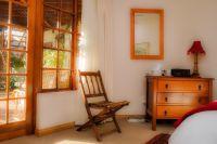 Clivia Room