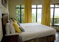 Double Room (King bed)