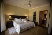 Luxury Villa - 4 Rooms