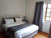 Double Room 3 (En suite)