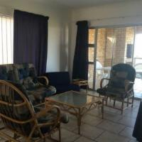 Shearwaters Apartment 32 - Not on site