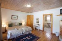 Twin Room - Single Beds