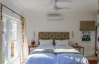 Kareeboom Cottage