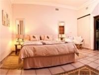 Standard Room (Bath & Shower)