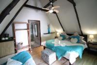 Notsing Room