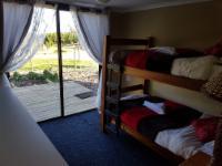 Witels Room