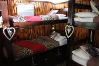 Kalander Room