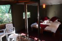 llex Room
