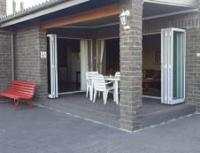Unit 3 Beach Cottage Self-Catering