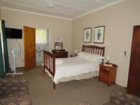 Sandy's Place Self-Catering Unit 3