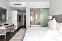 Luxury En-Suite King/Twin Mountain Views