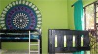 Green Mango Dorm