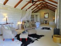 Quail Cottage