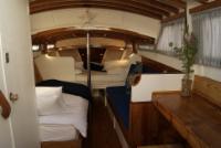 Juliano - Yacht