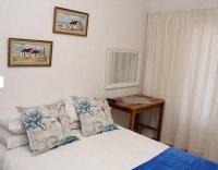 Standard Double Room 2