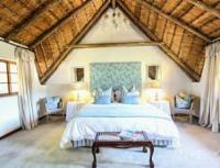 Thatch House - Room 4