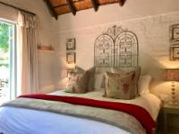 Thatch House - Room 2