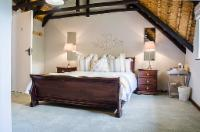 Thatch House - Room 3