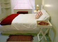 One Bedroom En-Suite Unit
