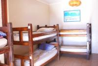 Trestles Dorm