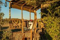 Owlbox campsite
